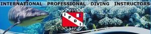 IPDI Tauchverband