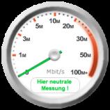 Machen Sie den Test: Wie schnell ist Ihr Internet?