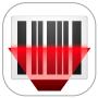 Barcode Scanner (ZXing Team)