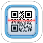 Quick QR code reader (Fellow Software)