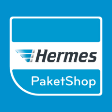 Hermes PaketShop - DSL-City-Shop.de