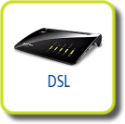DSL / Festnetz Bestellung