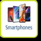 Mobilfunk / Handy Bestellung